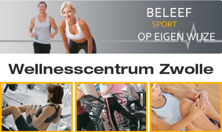 Big_fitness_zwolle_wellnesscentrum_header
