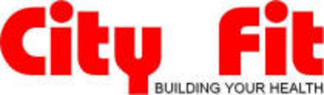Big_fitness_zwolle_cityfit_logo
