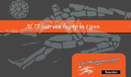 Big_fitness_naarden_van_hellemond_sports_header