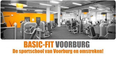 Big_basic-fit-voorburg