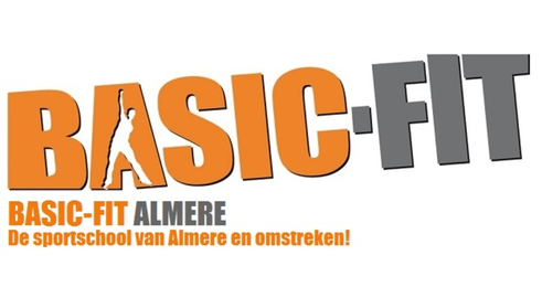 Big_basic-fit-almere