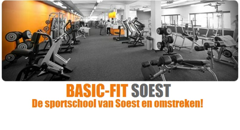 Big_basic-fit-soest