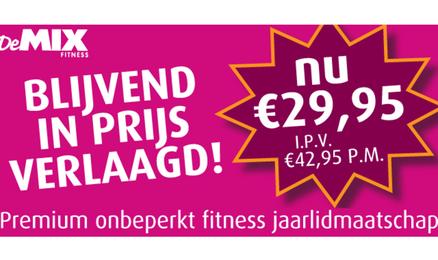 Big_fitness_almere_demix_header