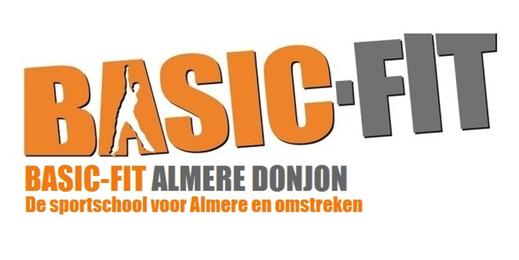 Big_basic-fit-almere-donjon