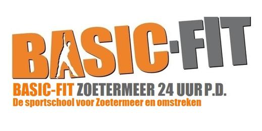 Big_basic-fit-zoetermeer