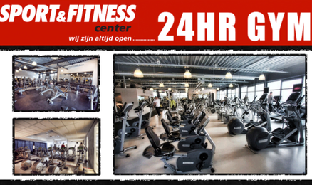 Big_fitness_sportfitnesscenter_almere_header