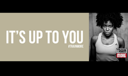 Big_fitness_trainmore_header