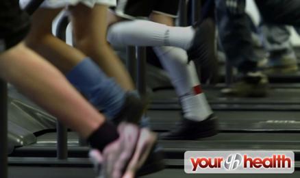 Big_fitness_yourhealth_header