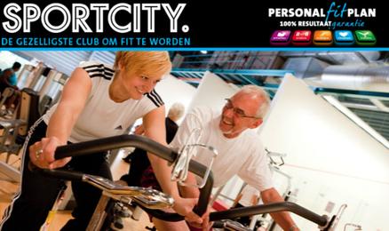 Big_fitness_sportcity_header