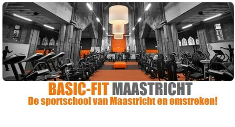 Big_basic-fit-maastricht
