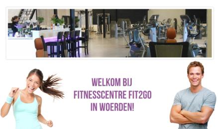 Big_fit2go_fitness_woerden_banner