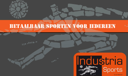 Big_fitness_hilversum_industria_sports_header