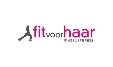 Big_fitness_heemskerk_fitvoorhaar_header