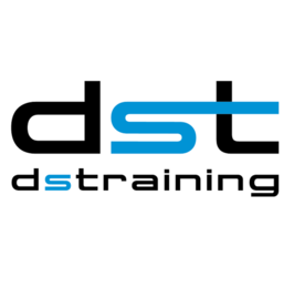 Big_logo_dst_vierkant_klein