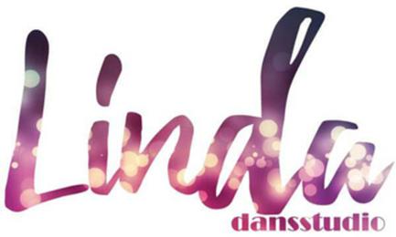 Big_logo_dansstudio_linda