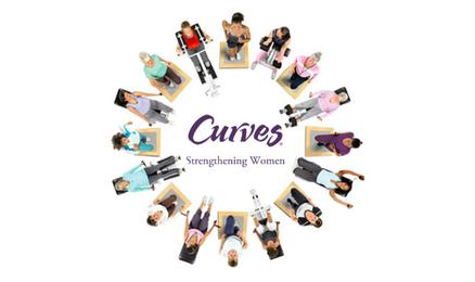Big_curves_header_new