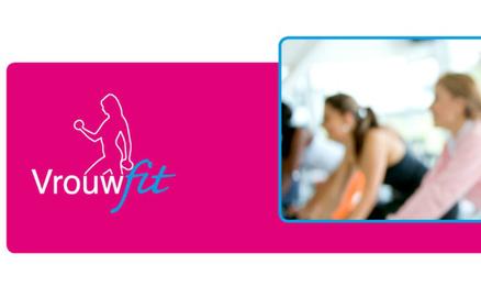 Big_fitness_leiden_vrouwfit_header