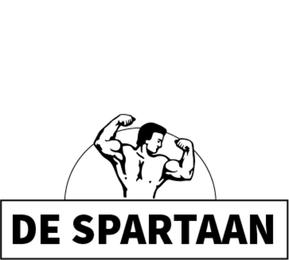 Big_logospartaandef