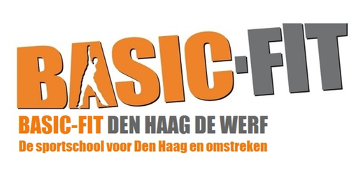 Big_basic-fit-den-haag-de-werf
