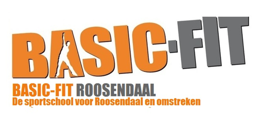 Big_basic-fit-roosendaal