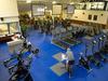 Small_original_fitness_denbosch_fitland_cardio
