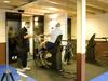 Small_original_fitness_denbosch_fitland_fastfit