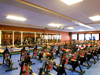 Small_original_fitness_denbosch_fitland_spinning