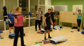Mid_original_fitness_groepslessen_zwolle_xlpro_clubjoy