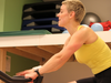 Small_original_fitness_groepslessen_zwolle_xlpro_trainer