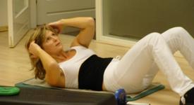 Mid_original_fitness_groepslessen_zwolle_xlpro_abs
