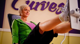 Mid_original_curves_fitness_veenendaal_woman_only