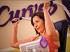 Small_original_curves_fitnessveenendaal_woman_only_afvallen