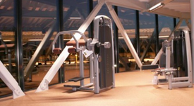 Mid_original_fitness_arnhem_squash_1