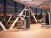 Small_original_fitness_arnhem_squash_1
