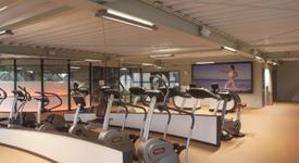 Mid_original_fitness_arnhem_squash_cardio