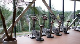 Mid_original_fitness_arnhem_squash_fietsen