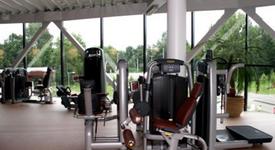 Mid_original_fitness_arnhem_squash_krachttraining