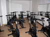 Small_original_fitness_schiedam_fitplus_spinning