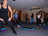 Small_original_fitness_schiedam_fitplus_groepslessen