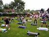 Small_original_fitness_meppel_fo-for-it-wellness_buiten1