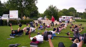 Mid_original_fitness_meppel_fo-for-it-wellness_buiten2