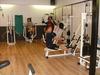 Small_original_fitness_heerhugowaard_sanafit_krachttraining