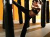 Small_original_kickboxing
