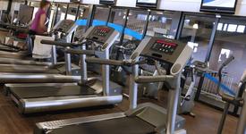 Mid_original_fitness_heerhugowaard_sportlagune_cardio