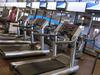 Small_original_fitness_heerhugowaard_sportlagune_cardio
