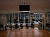 Small_original_fitness_leiden_vrouwfit_cardio