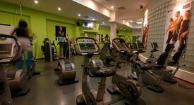 Mid_original_fresh_fitness_amsterdam_cardio
