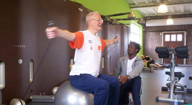 Mid_original_fresh_fitness_amsterdam_personal_training