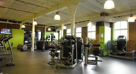 Mid_original_fresh_fitness_zaandam_fitnesszaal