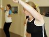 Small_original_fitness_tilburg_sportschool_kwidam_vrouwen_groepslessen